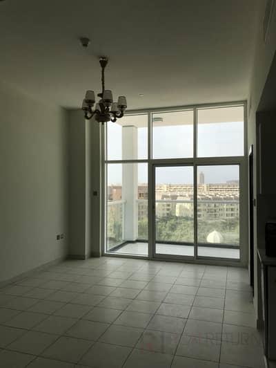 استوديو  للبيع في مدينة دبي للاستديوهات، دبي - Glitz 2 Studio with High ROI 8.8% For Sale [AM]