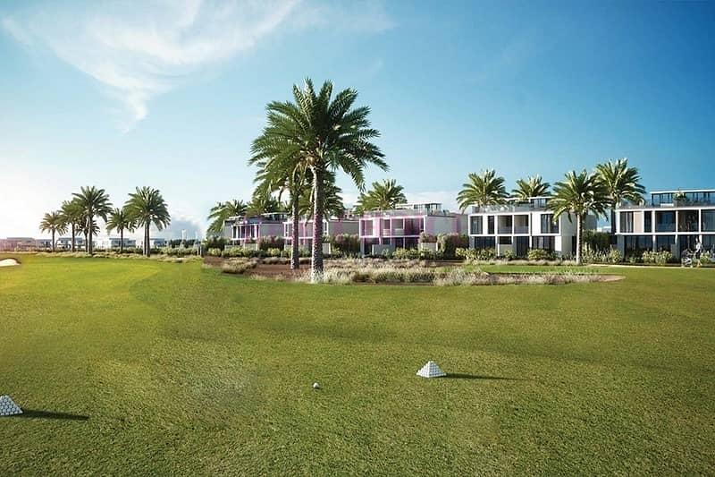 10 Spacious Layout|3BR Villa|Amazing Location