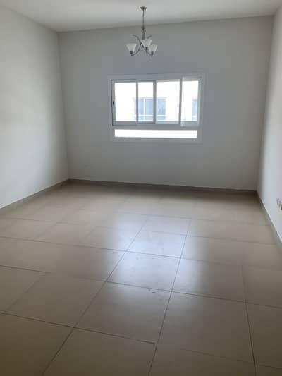 1 Bedroom Flat for Rent in Al Barsha, Dubai - NEW 1BR FOR FAMILY NEAR LULU IN 47K 6 CHQS