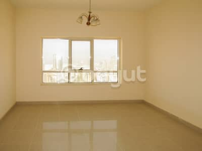 2 Bedroom Flat for Rent in Al Nahda, Sharjah - 37,000 AED 2 BHK ,3 washroom ,free parking, 15 days free