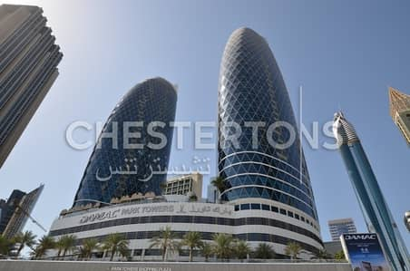 Shop for Sale in DIFC, Dubai - Great Investment|Retail Shop|Rented as a Bakery