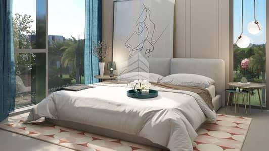 تاون هاوس 4 غرفة نوم للبيع في المرابع العربية، دبي - FREE 5 Years Service Fee  | No Commission | 3 Year Post Hand-over | 4 Bedroom | Arabian Ranches..