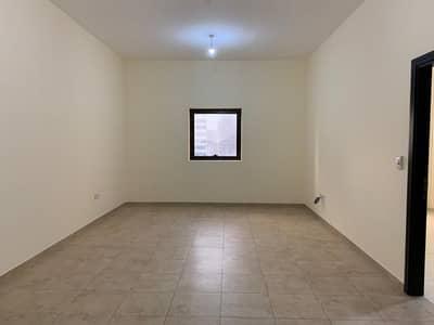 فلیٹ 1 غرفة نوم للبيع في واحة دبي للسيليكون، دبي - شقة في بوابات السيليكون 1 بوابات السيليكون واحة دبي للسيليكون 1 غرف 435000 درهم - 4152267