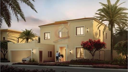 5 Bedroom Villa for Sale in Dubailand, Dubai - Villanova La Quinta  Lowest Price 5 Bedroom Villa 3 Year PHP and 0% DLD