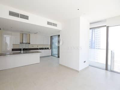 شقة 2 غرفة نوم للايجار في دبي مارينا، دبي - Stunning | Brand New | 2 Bed | Call us now