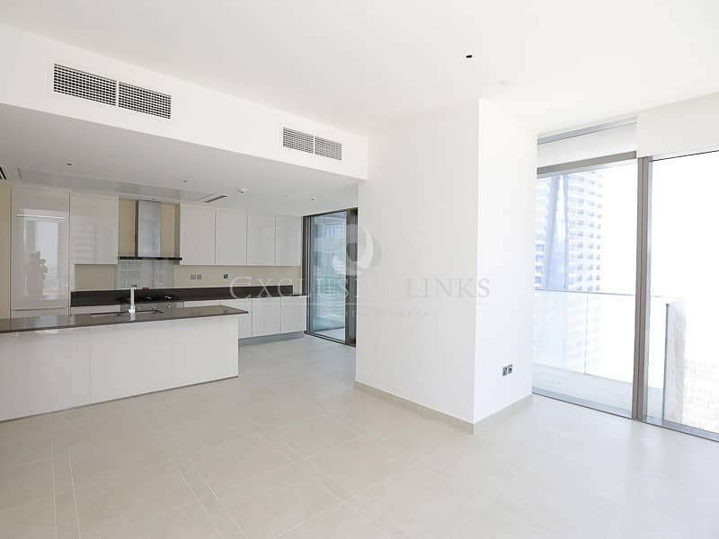 Stunning | Brand New | 2 Bed | Call us now