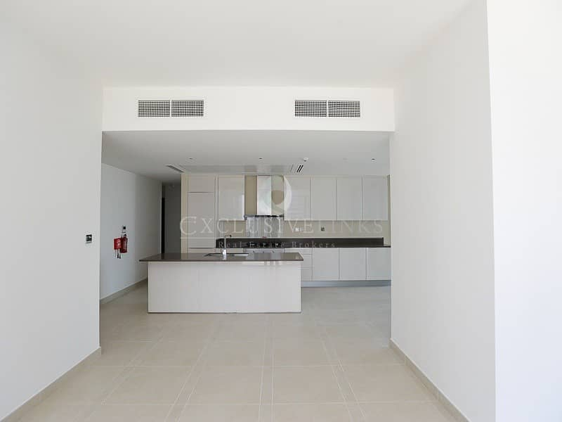 2 Stunning | Brand New | 2 Bed | Call us now