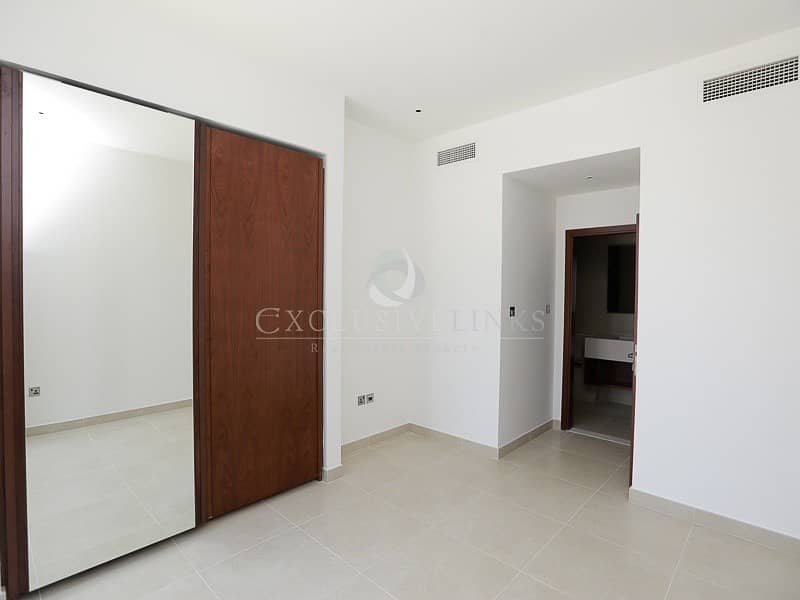 10 Stunning | Brand New | 2 Bed | Call us now
