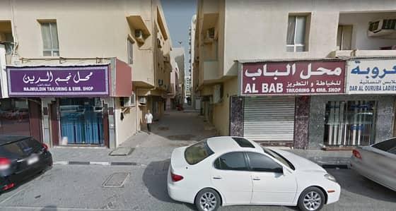 Shop for Rent in Al Mujarrah, Sharjah - |22000 |Shop for rent In Al Mujarrah, Sharjah