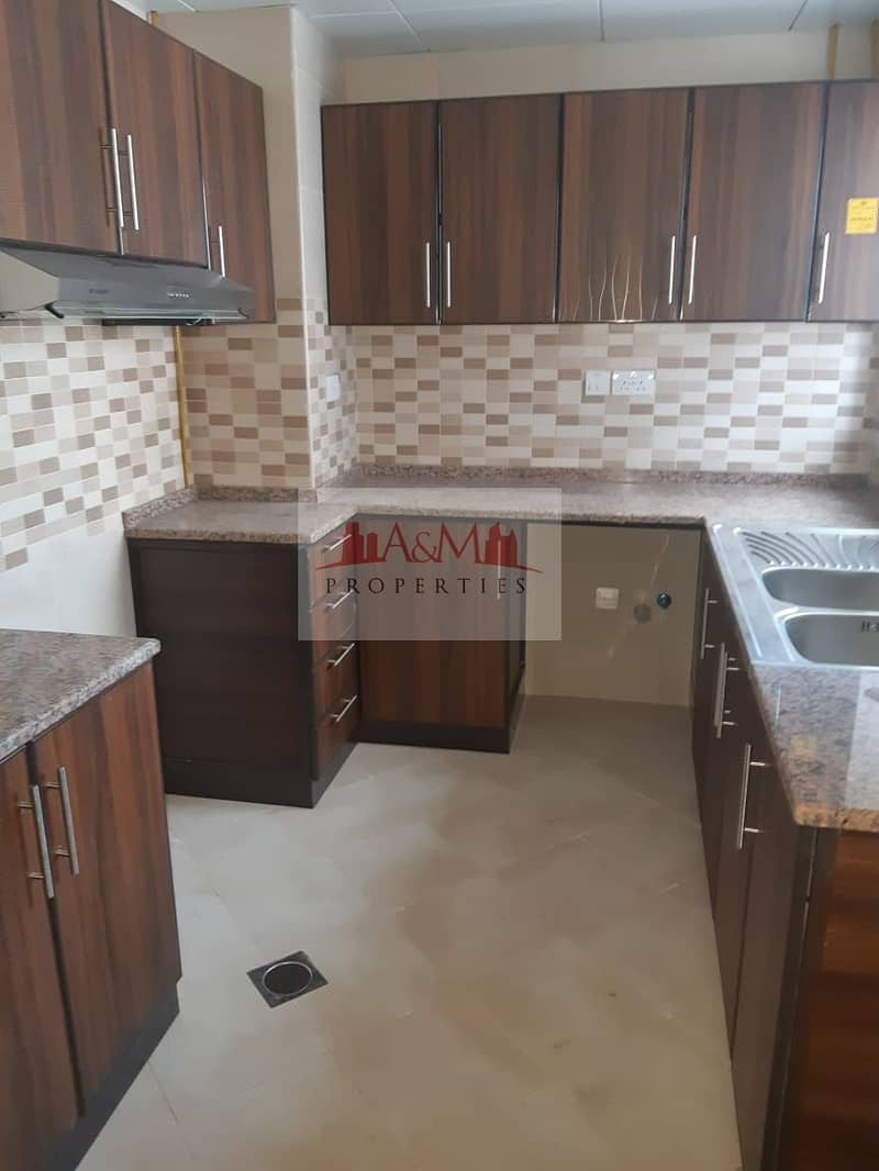 2 Beautiful 2 Bedroon Apartment in Tourist Club Area