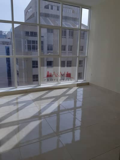 Brand New 3Bedroom Apartment in Tourist Club Area
