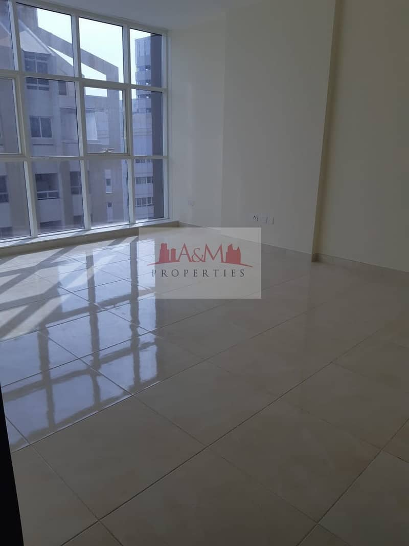 2 Brand New 3Bedroom Apartment in Tourist Club Area