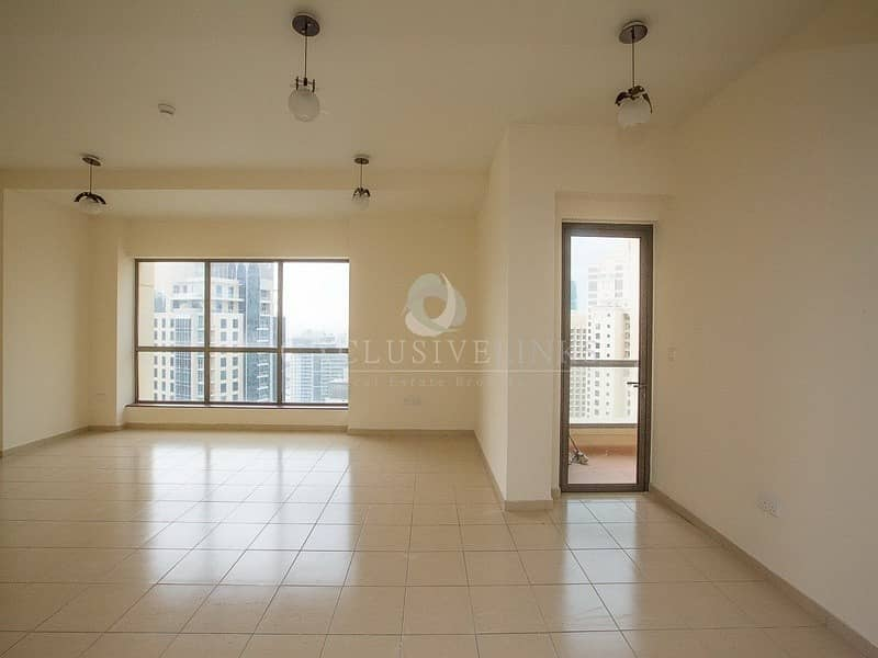 2 Stunning 2 Bed Apt with Nice Views in Rimal 1