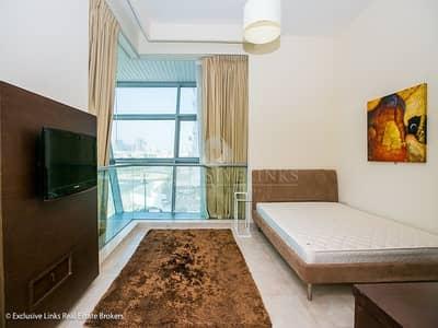 فلیٹ 1 غرفة نوم للبيع في مدينة دبي الرياضية، دبي - Excellent Apartment Furnished One Bedroom