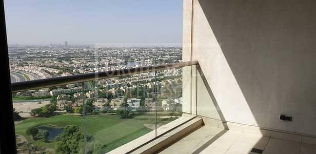 1 Bedroom Flat for Rent in The Views, Dubai - 1 Bed Apartment for Rent in Fairways East The Views