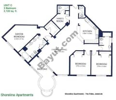 Floorplan_Type