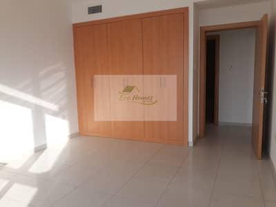 فلیٹ 2 غرفة نوم للبيع في واحة دبي للسيليكون، دبي - Hot Offer 2 Bedroom in Spring Oasis