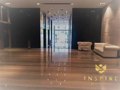 Office for Rent in The Greens, Dubai - Shell & Core Office | Best price | Onyx