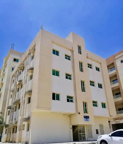 Building for Sale in Al Rawda, Ajman - ground 3 residential building with 12% annual return for sale in rawdha 3 for just aed 2. 7 million