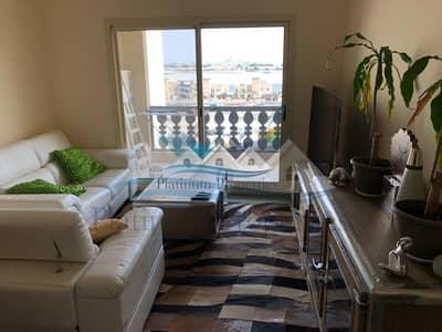 Studio for Sale in Al Hamra Village, Ras Al Khaimah - Gorgeous Loft | Marina | Al Hamra Village
