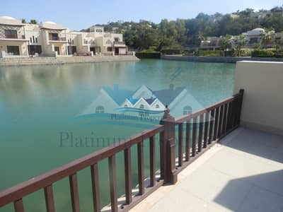 فیلا 1 غرفة نوم للبيع في منتجع ذا كوف روتانا، رأس الخيمة - Beautiful sea view one bedroom Cove Rotana villa