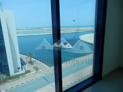 شقة 3 غرفة نوم للايجار في میناء العرب، رأس الخيمة - Stunning 3 bed Lagoons vacant 2nd week August