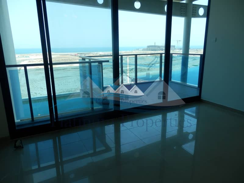 2 Stunning 3 bed Lagoons vacant 2nd week August