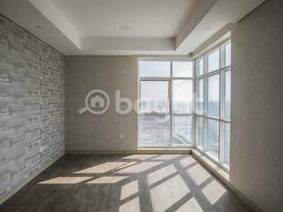 شقة 3 غرف نوم للايجار في المحطة، الشارقة - شقة في المحطة 3 غرف 52000 درهم - 4153596