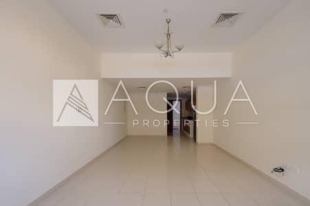 استوديو  للبيع في دائرة قرية جميرا JVC، دبي - Rented Studio for Sale| Investor's deal|