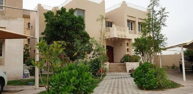 فیلا 4 غرفة نوم للايجار في مدينة محمد بن زايد، أبوظبي - فیلا في المنطقة 1 مدينة محمد بن زايد 4 غرف 125000 درهم - 4153925