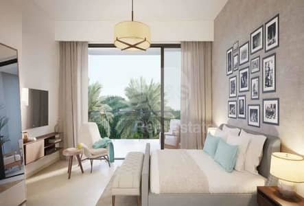 فیلا 3 غرفة نوم للبيع في دبي هيلز استيت، دبي - Unbeatable Price for Most Luxurious Villas