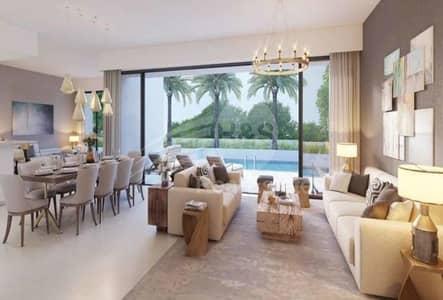 3 Bedroom Villa for Sale in Dubai Hills Estate, Dubai - Unbeatable Price for Most Luxurious Villas
