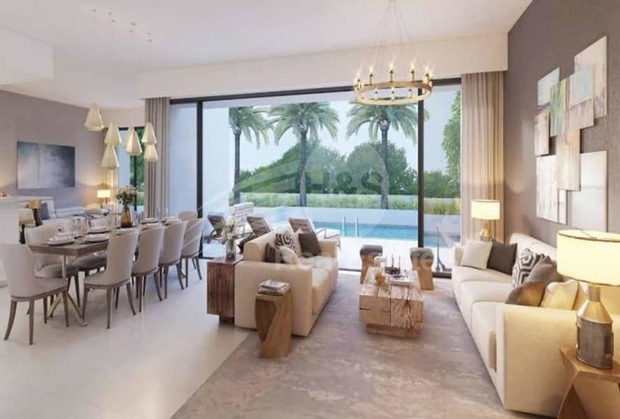 2 Unbeatable Price for Most Luxurious Villas