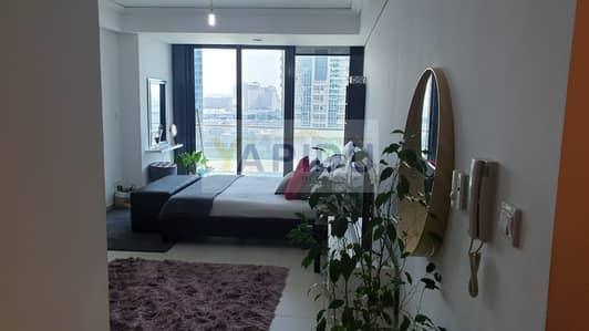 Studio for Rent in Jumeirah Lake Towers (JLT), Dubai - Best Studio Apartment Close To The Metro