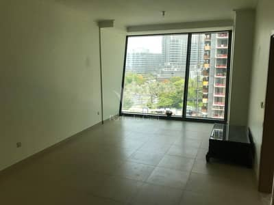 1 Bedroom Apartment for Rent in Downtown Dubai, Dubai - 1 BED   Downtown   Burj Khalifa View