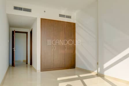 1 Bedroom Flat for Sale in Jumeirah Village Circle (JVC), Dubai - Brand New | High Quality Finishing | 1 Bedroom