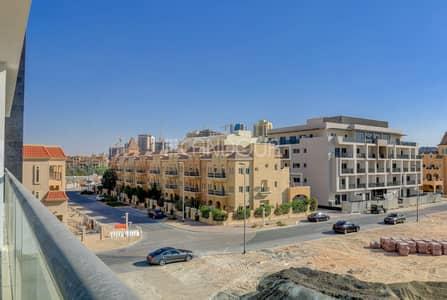 فلیٹ 1 غرفة نوم للبيع في قرية جميرا الدائرية، دبي - Brand New | High Quality Finishing | 1 Bedroom