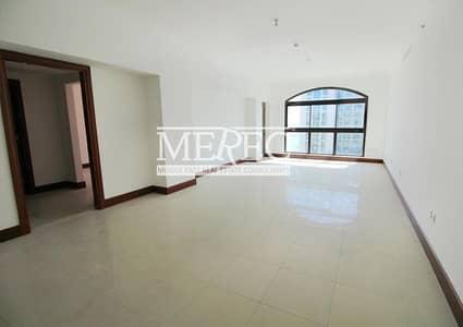 Vacant | 1 Bedroom for Sale | High Floor