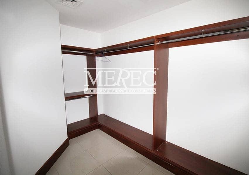 17 Vacant | 1 Bedroom for Sale | High Floor