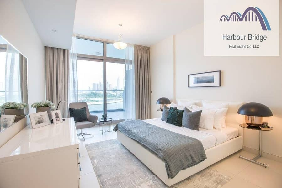 2 Ready to Move-In | Brand New| Azure Residence
