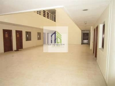 Labour Camp for Rent in Al Khawaneej, Dubai - Labour Camp|Brand New|Low Price|1150 person