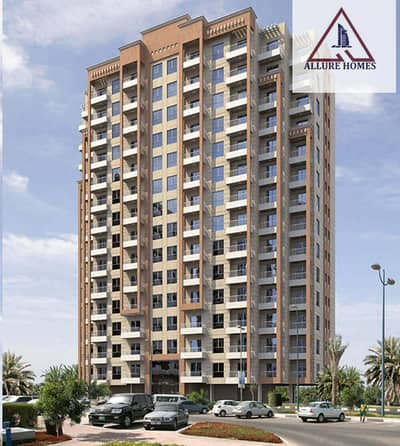 1 Bedroom Apartment for Sale in Liwan, Dubai - Ready to Move / 75%  4 years Post Handover 25%Booking