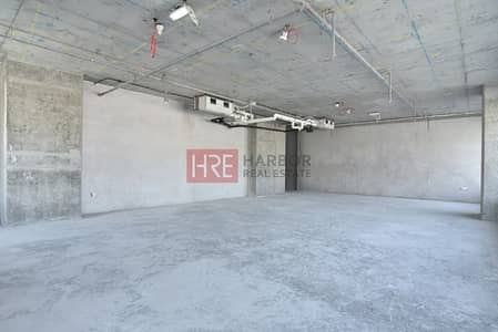 Office for Rent in Motor City, Dubai - Hurry Up! Limited Time Offer | 1 Year Rent Free Period | 0% Commission