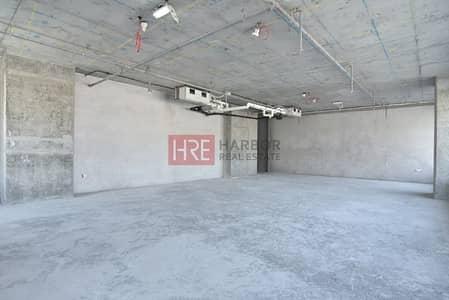 مکتب  للايجار في موتور سيتي، دبي - Hurry Up! Limited Time Offer | 1 Year Rent Free Period | 0% Commission