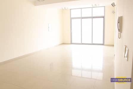 Unfurnished 2 Bed for Rent in DEC Tower 2.