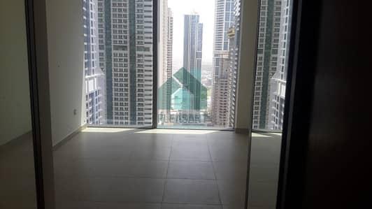فلیٹ 1 غرفة نوم للايجار في دبي مارينا، دبي - Brand New   Modern Luxury   1 Br Apt.  Dubai Marina