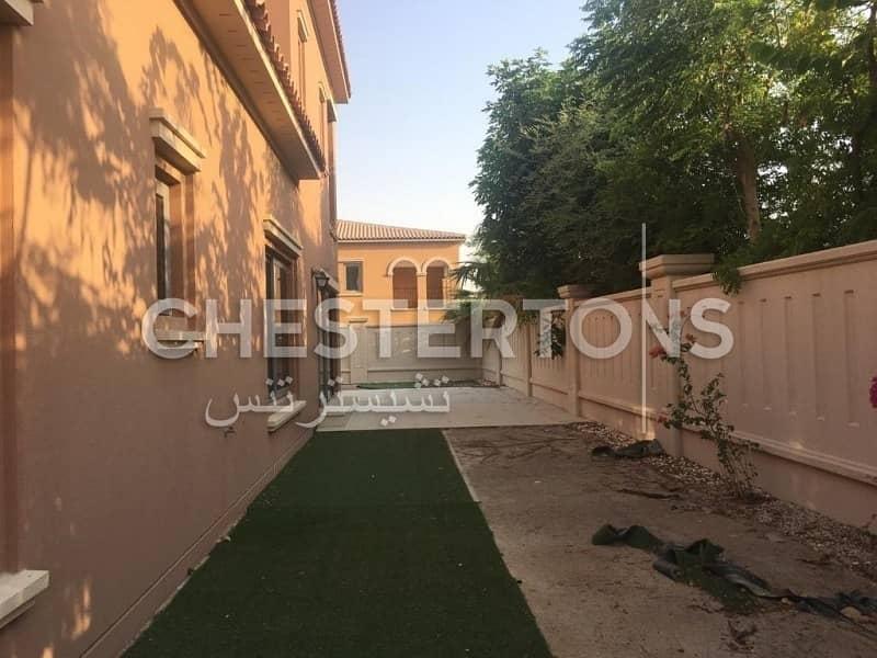 2 Upgraded Villa I Big Garden I Premium Lifestyle