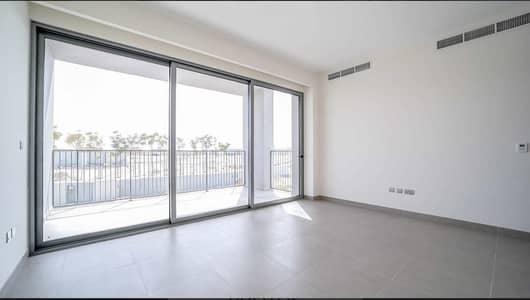 3 Bedroom Villa for Sale in Dubai Hills Estate, Dubai - Cheapest In Market | Limited Time Offer.