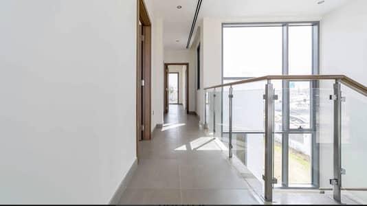 فیلا 3 غرفة نوم للبيع في دبي هيلز استيت، دبي - Hot Deal   On Park   Single Row   3br