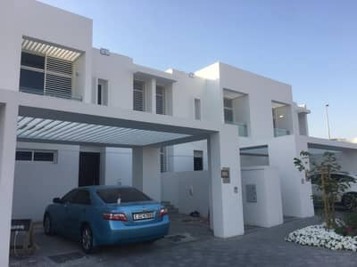 3 Bedroom Townhouse for Sale in Mudon, Dubai - Hot Location   Cheapest Deal  